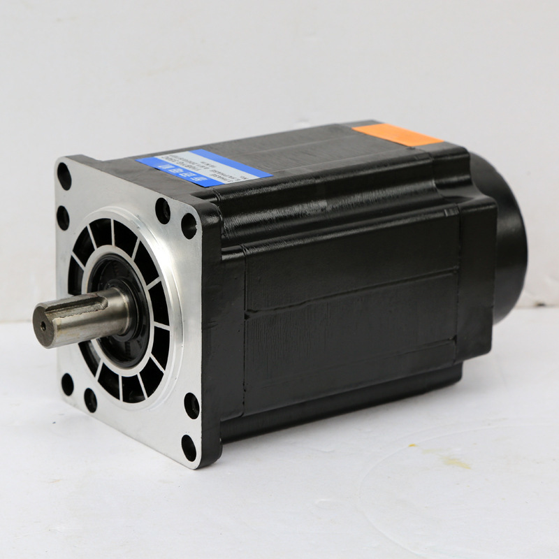 Supplies 110 Three phase Mixed Type Stepper motor 16(n.m) 110BYG Three phase Stepper motor