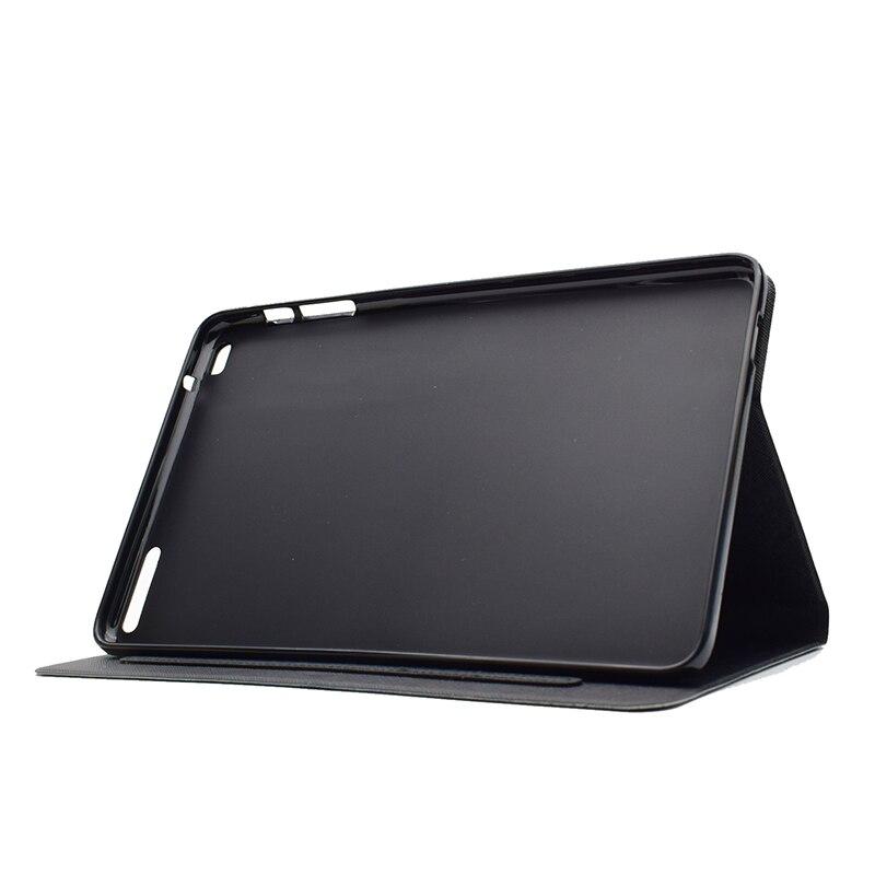 tablet leather case huawei mediapad T1 10 (17)