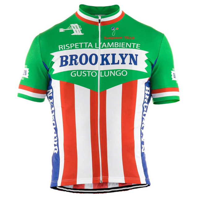 MEN 2017 Old 2 style cycling jersey clothing pro team bike wear riding  racing maillot ropa ciclismo hot road nowgonow funny d195b5d09