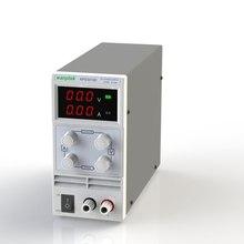 Mini DC Power Supply Professional Switching DC Power Supply Variable Adjustable AC 110V/220V 50/60Hz Digits LED 0-30V 10A цена в Москве и Питере