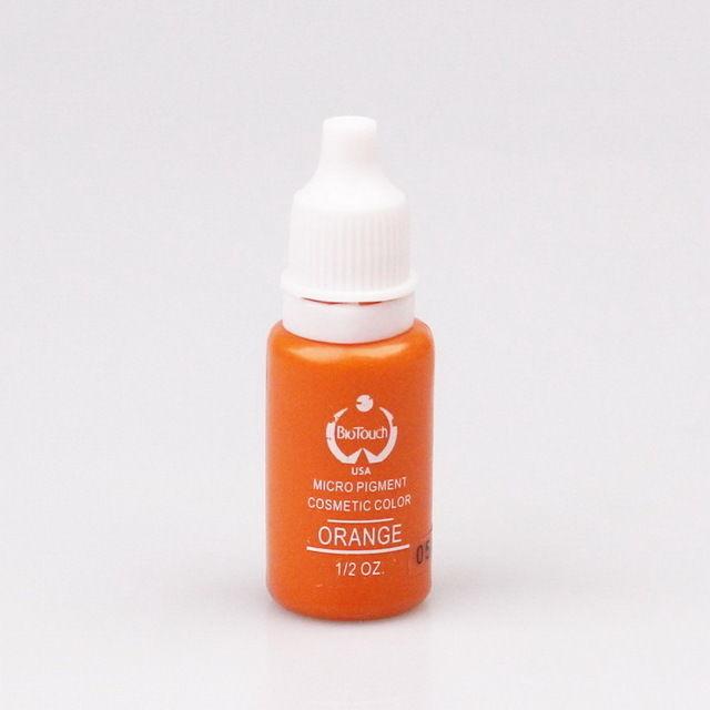 bio_orange