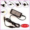 20 v 2.25a 45 w laptop ac adaptador de cargador para lenovo/thinkpad adlx45nlc3 adlx45ndc3a adlx45ncc3a 0c19880 59370508