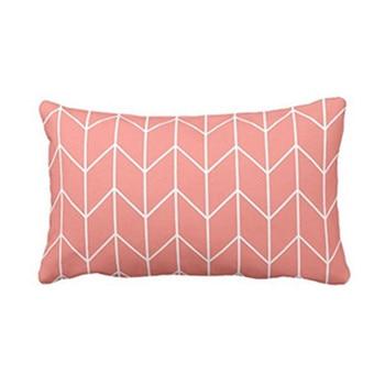 30x50 наволочка для дома, прямоугольная наволочка для дома, комфортная, для сна, чистая и крутая наволочка, оптовая продажа # BL3