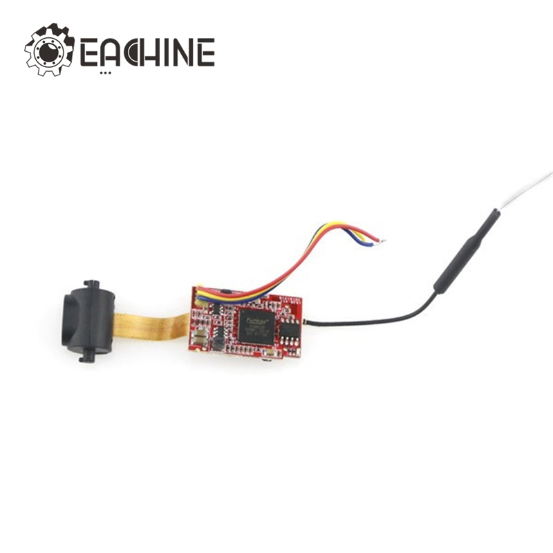 Eachine E56 JJRC H47 RC Quadcopter Spare Parts 720P WIFI Camera Cam Module for FPV Drone Accessories Accs Part h22 007 receiver board spare part for h22 rc quadcopter