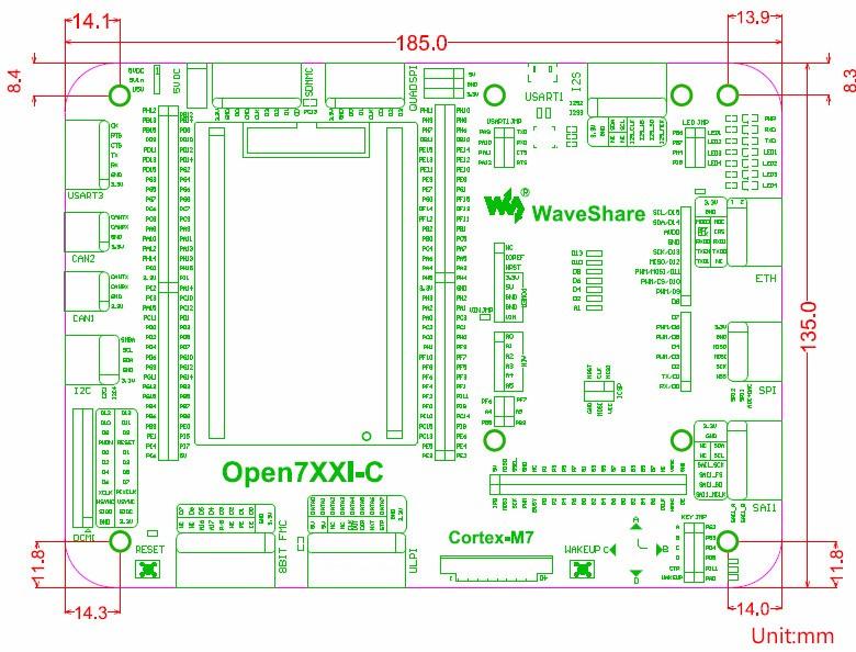 Open746I-C-size