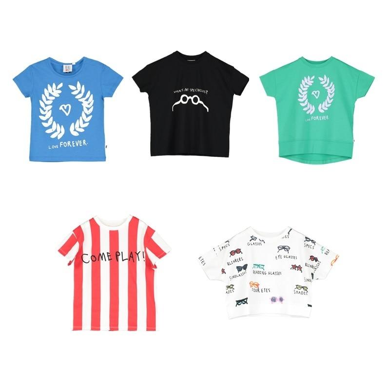 beauloves 2019 t shirt kids bl boys tshirt beau loves boy. Black Bedroom Furniture Sets. Home Design Ideas