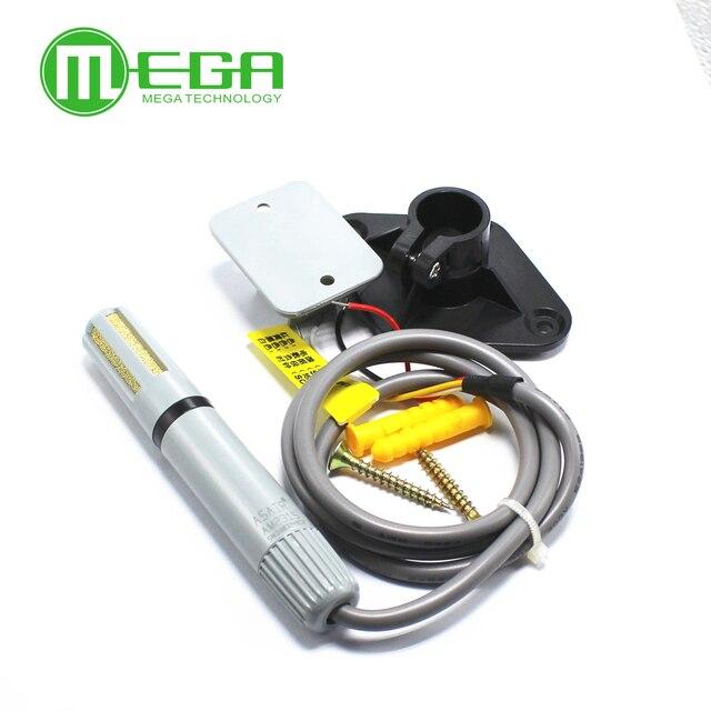 AM2315 I2C digitale signal ausgang temperatur und feuchte modul