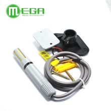 AM2315 I2C דיגיטלי אות טמפרטורת פלט מודול