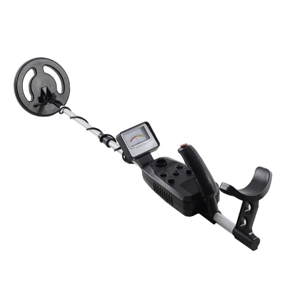GROUND Underground SEARCHING METAL DETECTOR Gold Digger Treasure for Gold Coins MD-2500 1.5m detecting depth Waterproof lowest price hot md 3010ii underground metal detector gold digger treasure hunter md3010ii ground metal detector treasure seeker