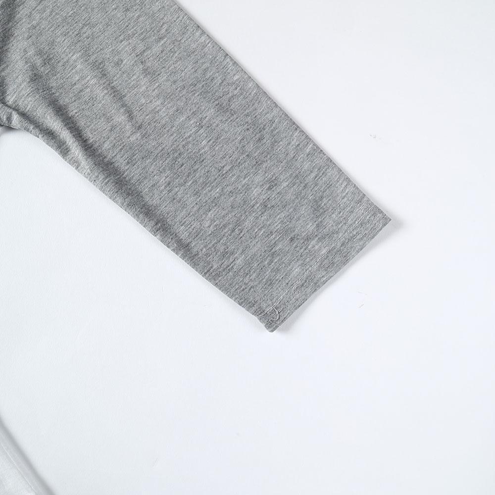 7906fb5720df Hot Plus Size Women T Shirt Merry Christmas Y'all Baseball Cute T Shirt  Half Raglan Sleeve O Neck Female Casual Ladies Tops Tee-in T-Shirts from  Women's ...