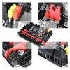 BIGTREETECH SKR V1 3 3D Printer Board 32Bit Control TMC2208 3D Printer Parts VS SKR V1 4 Ramps 1 4 E3 DIP For Ender 3 TMC2209 discount