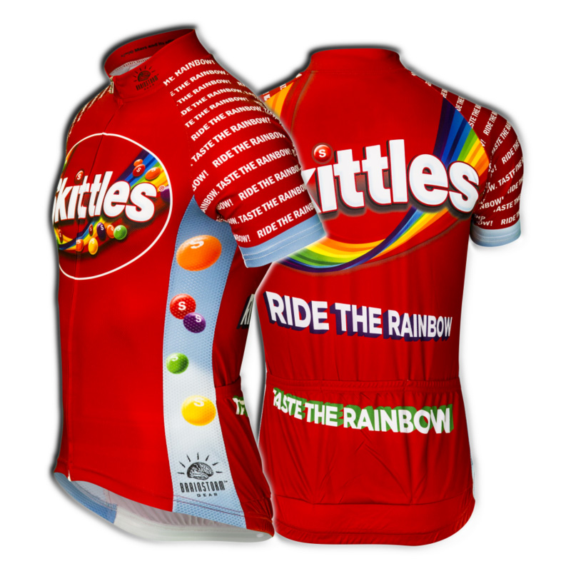 Buy Cycling Jerseys Funny And Get Free Shipping On