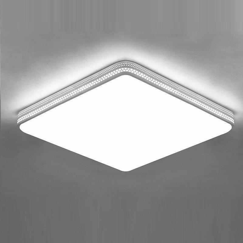 Sufitowa Deckenleuchten Lamp Sufitowe Fixtures Colgante Moderna Luminaire Plafondlamp De Lampara Techo Plafonnier Ceiling LightSufitowa Deckenleuchten Lamp Sufitowe Fixtures Colgante Moderna Luminaire Plafondlamp De Lampara Techo Plafonnier Ceiling Light