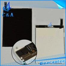 Испытано замена жк-экран для ipad mini 1 жк-1-й A1432 A1454 A1455 1 шт. бесплатная доставка brand new