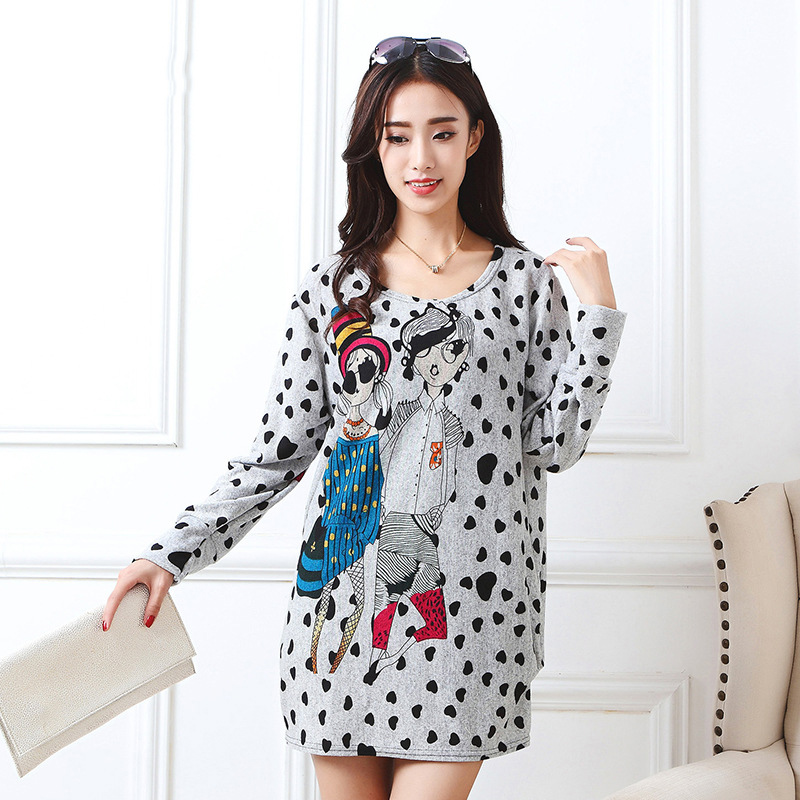 Popular Ladies Western Clothes-Buy Cheap Ladies Western Clothes ...