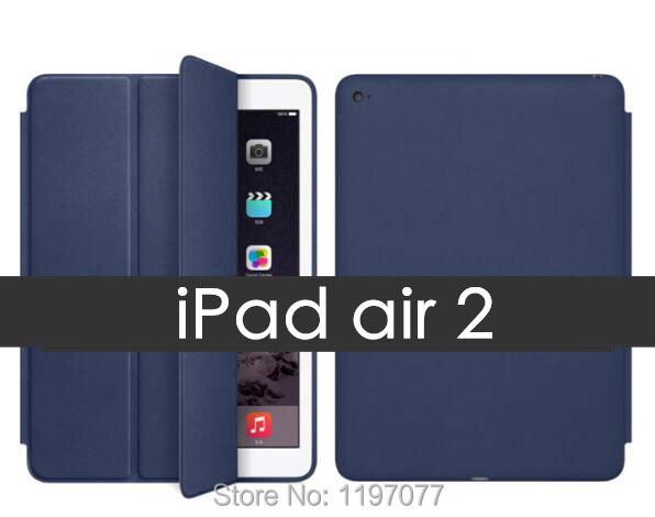 -iPad 6