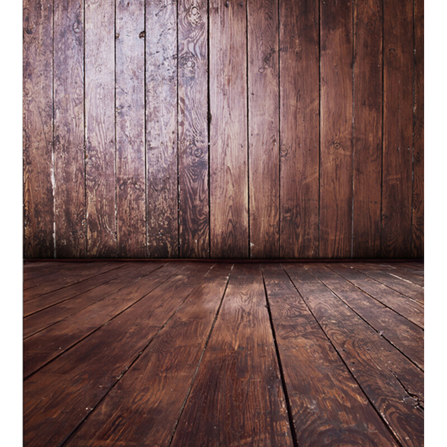 5x7ft wooden board wallpaper children baby photography background