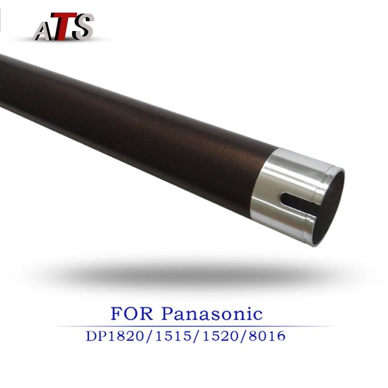 Panasonic 1515 1520 8016 8020 1820 uyğun çap DP1520 DP1820 DP1515 - Ofis elektronikası - Fotoqrafiya 3