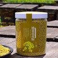 GRÂNULOS de PÓLEN de ABELHA Puro 100%, Natural, não transformados 500g (17.6 oz)