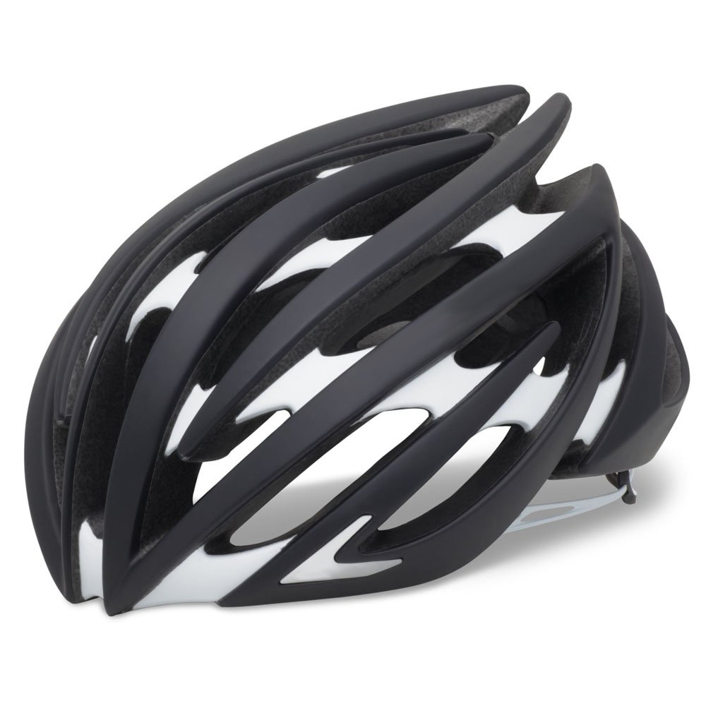ultralight cycling helmet aero casco ciclismo AF Team bicycle helmet road man racing casque Velo matte black mtb bike helmetultralight cycling helmet aero casco ciclismo AF Team bicycle helmet road man racing casque Velo matte black mtb bike helmet