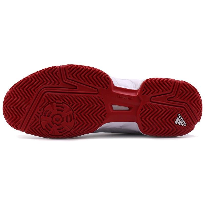 LEIXIANG 2018 zapatillas para correr de hombre zapatillas de deporte  transpirables de microfibra de aire desodorante 69af1e395b846