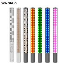 led stick lampa 5500k