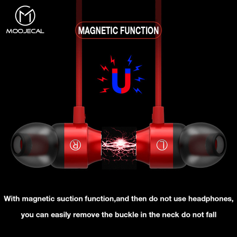 MOOJECAL In ear Earphone Wired Super Bass Sound Earbud Headphone with Mic for Phones Samsung Xiaomi Iphone Apple ear phone Lahore