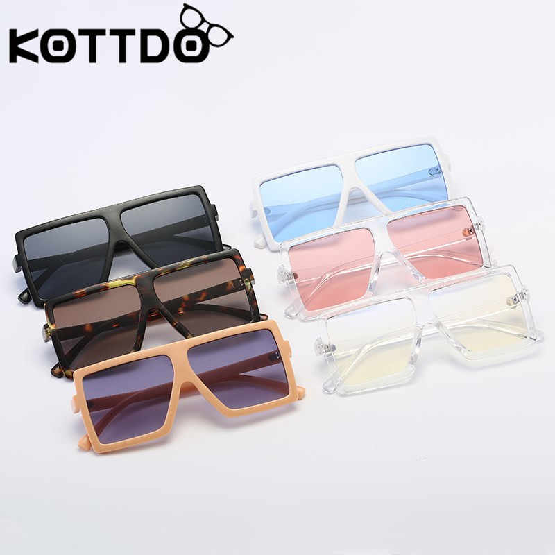 044f40bb1f91 ... Round Sunglasses Girls Kids Baby Boys Black Sunglasses Uv400 Big  Glasses Frame Children Eyeglasses Oculos De