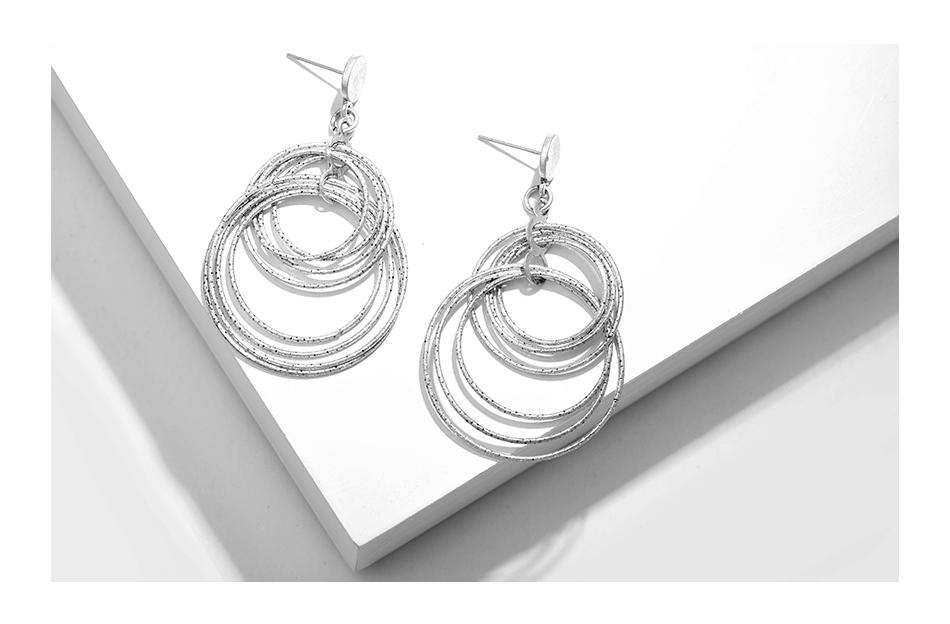 earring413-45-58-40_11