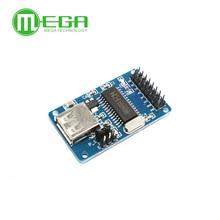 10 sztuk CH376 CH376s moduł USB U moduł dysku