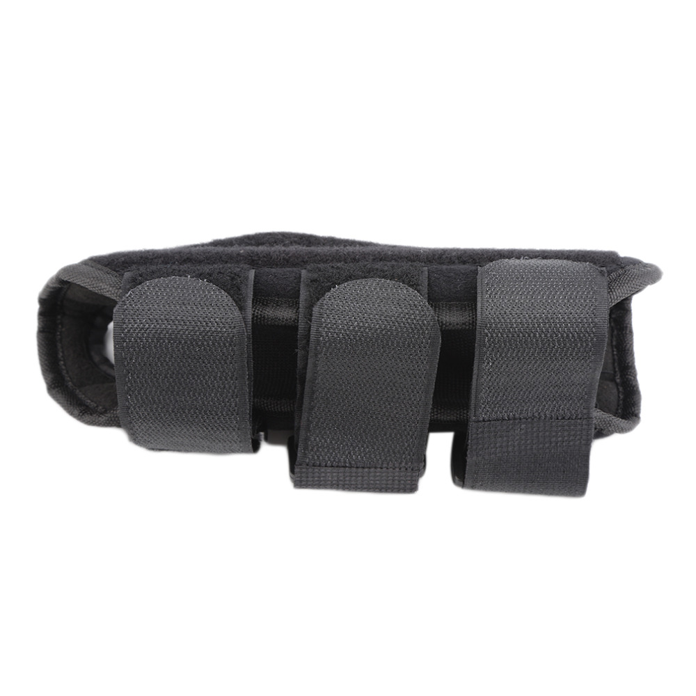 Carpal Tunnel Medical Wrist Support Brace Support Pads Sprain Forearm Splint Band Strap Protector Safe Drop Shipping health care