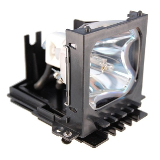Original projector lamp bulbs PRJ-RLC-011 for Projectors of PJ1165,WholeSale Price wholesale for new projector light tunnel fit mp625 projectors