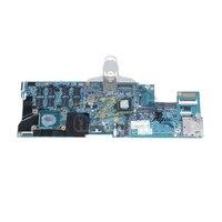 04Y1730 48.4RQ21.011 for lenovo thinkpad X1 Carbon laptop motherboard QS77 4GB ram on board