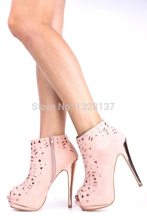 Popular Size 14 Stilettos-Buy Cheap Size 14 Stilettos lots from ...
