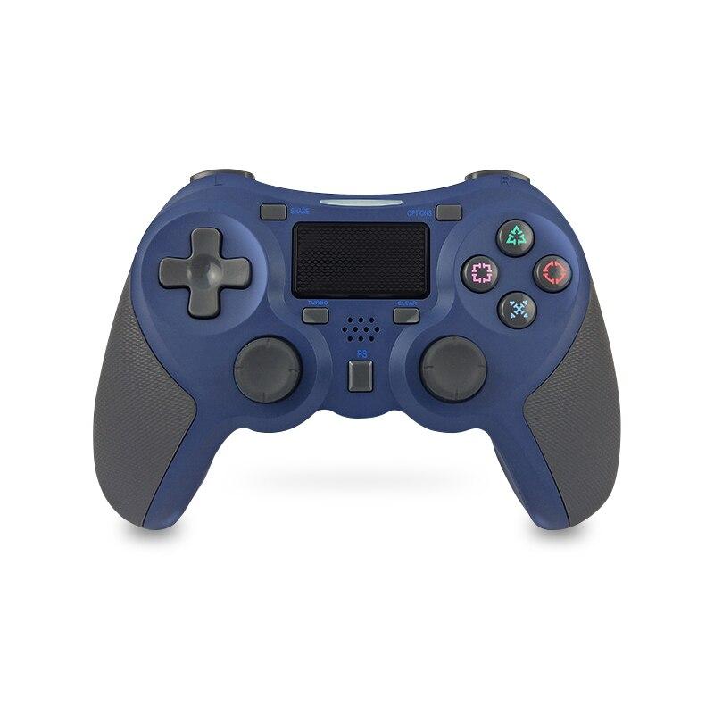 IPEGA PS4 manette de jeu Bluetooth manette de jeu sans fil Bluetooth contrôleur Android TV