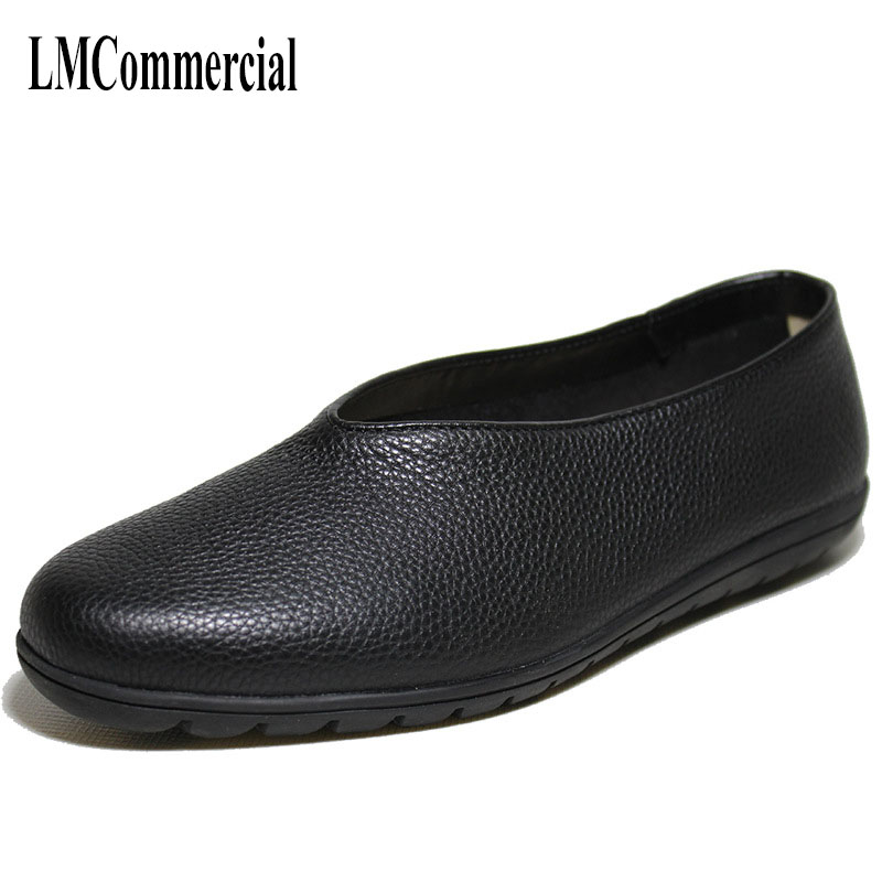 old mens leather shoes soft bottom male round old shoes leisure shoes cowhide breathable ,Lace-Up Business Dress Summer Springold mens leather shoes soft bottom male round old shoes leisure shoes cowhide breathable ,Lace-Up Business Dress Summer Spring