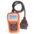 Universal Mini U581 Leitor de Código Scan Tool para Depois de 1996 Carros & Mini U581 OBD II CAN Obd2 Scanner de Caminhões leves LR10