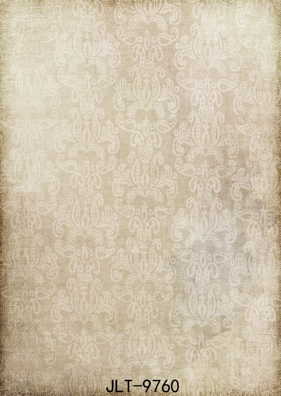 5x7ft Vintage Photography background Baby photo background photography-studio-backdrop fond studio photo vinyle  150x210cm