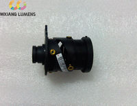 Replacement Projector Lens Fit for Benq MS500/MX501/ms502/ms504/MP525P/MP515/575/EP4227/EX240U/ MP575/MX660