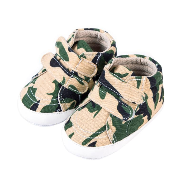 2017-Autumn-Baby-Shoes-Sneakers-Kids-Toddler-Boy-Canvas-Crib-Camouflage-Shoes-Infant-Soft-Soled-Non-Slip-First-Walkers-for-0-1Y-3