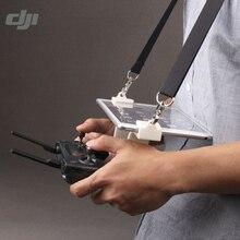 Dji Мавик Pro Радиоуправляемый квадрокоптер FPV-системы 3D печатных 7.9 9.7 дюймов Планшеты кронштейн держатель с Средства ухода за кожей шеи плечевой ремень