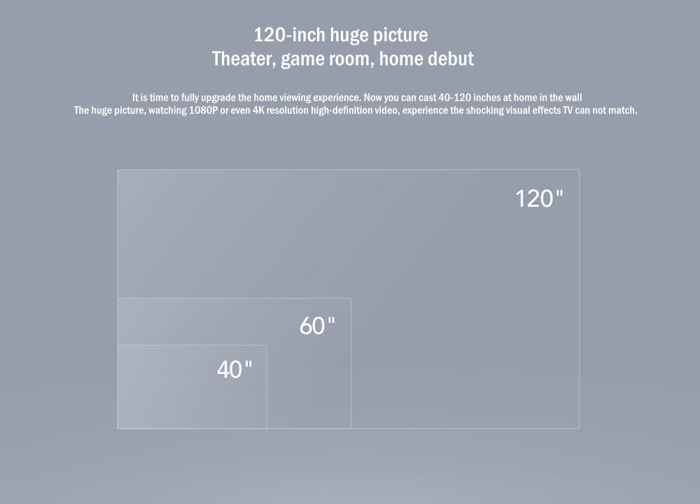 projector-05