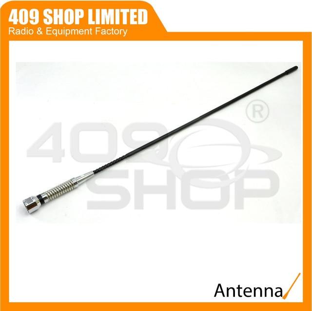 Na venda carrada antena 27 Mhz para BJ-UV55 BJ-9000 FT-1802M