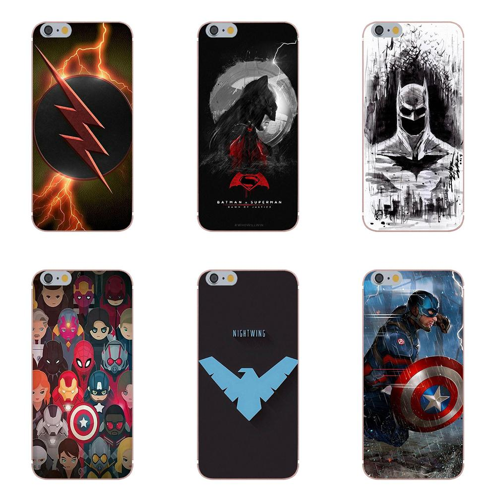 Glasschiebetür 1250 X 2050 Top 10 Largest Htc M8 Covers Batman Brands And Get Free Shipping