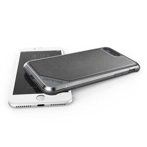 Image 4 - X doria telefon kılıfı için iPhone 7 8 artı savunma Lux askeri sınıf damla test koruyucu kılıf kapak iPhone 7 8 artı Coque