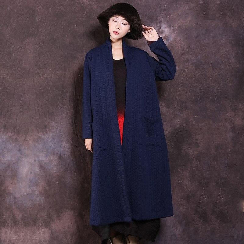 Womens Clothing For Older Women