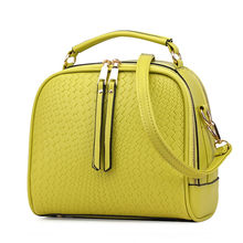 917a5c075726c Yeni Retro kadın Deri Çanta Moda Omuz Çantaları Örgü Püskül Rahat Messenger  Çanta Çapraz vücut çanta Ücretsiz Kargo