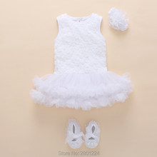 7c87f334a5446 1 Month Baby Dress Cotton Promotion-Shop for Promotional 1 Month ...