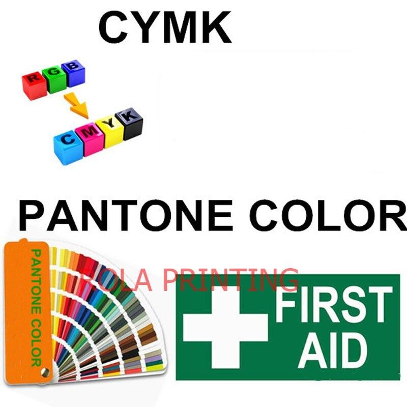 Personalizado Fabricação forte adesivo etiquetas de impressão personalizado e líquido