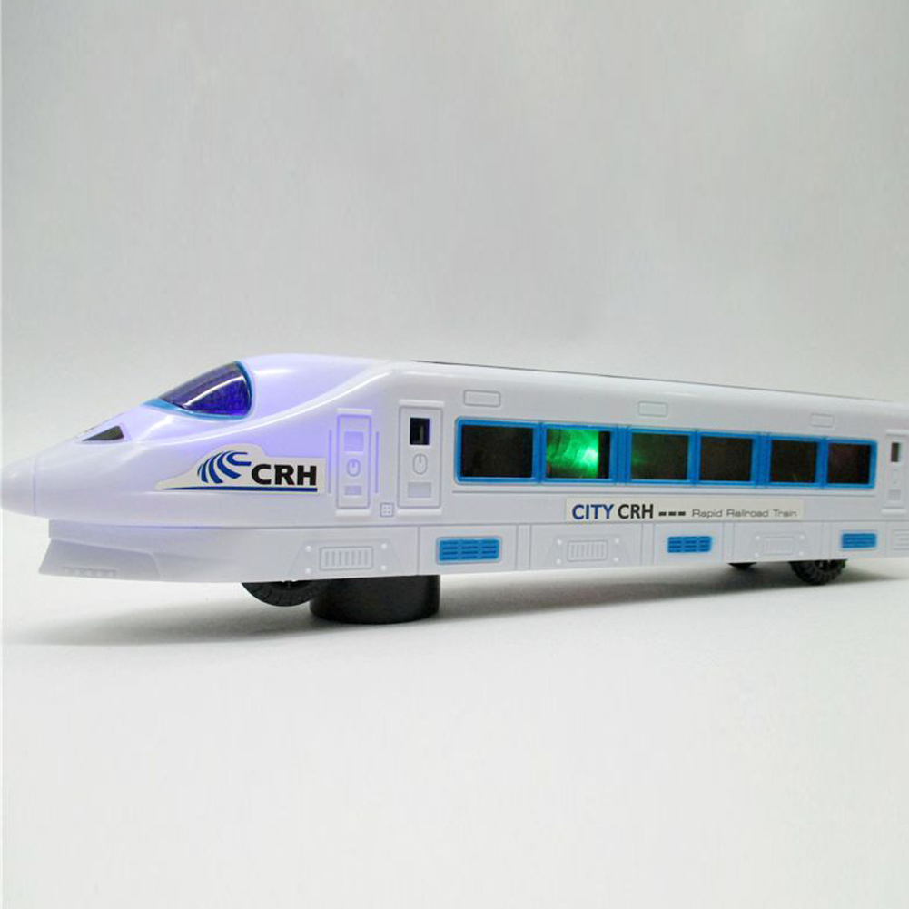 Electric-Bullet-Train-Toy-LED-Flashing-Lights-Sounds-Vehicles-Train-Model-Remote-Control-Toys-Child-Kids-Birthday-Christmas-Gift-4